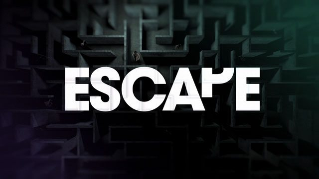 About Our Nyc Escape Rooms Taking Escape Games To Another Level Escape Entertainment